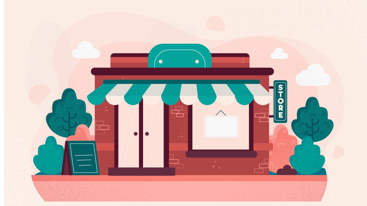 第3回:Shopify でECサイト構築(WordpressでShopifyを使う方法)