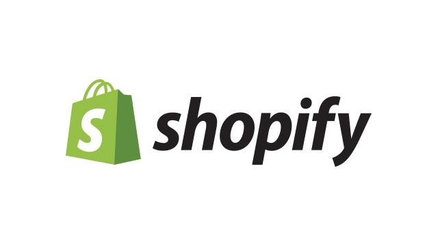 第2回:Shopify でECサイト構築(テーマの基本カスタマイズ)