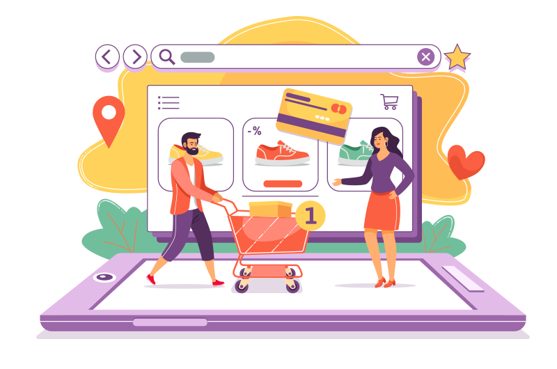第1回:Shopify でECサイトを構築(Shopifyの全体の感想)